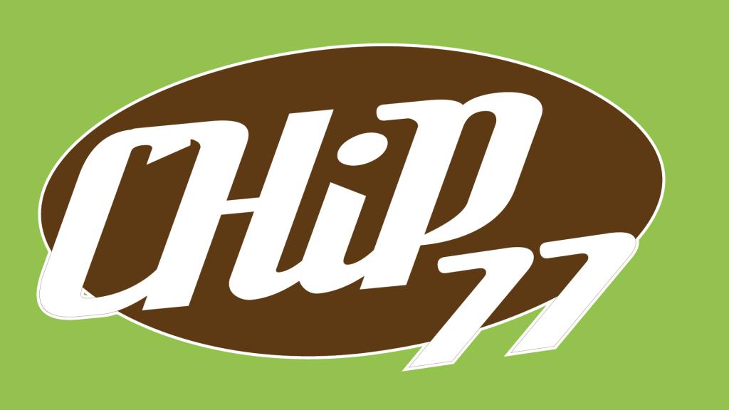 Logo Jugendfreizeiteinrichtung CHiP 77 Sozial-kulturelle Netzwerke casa e. V.