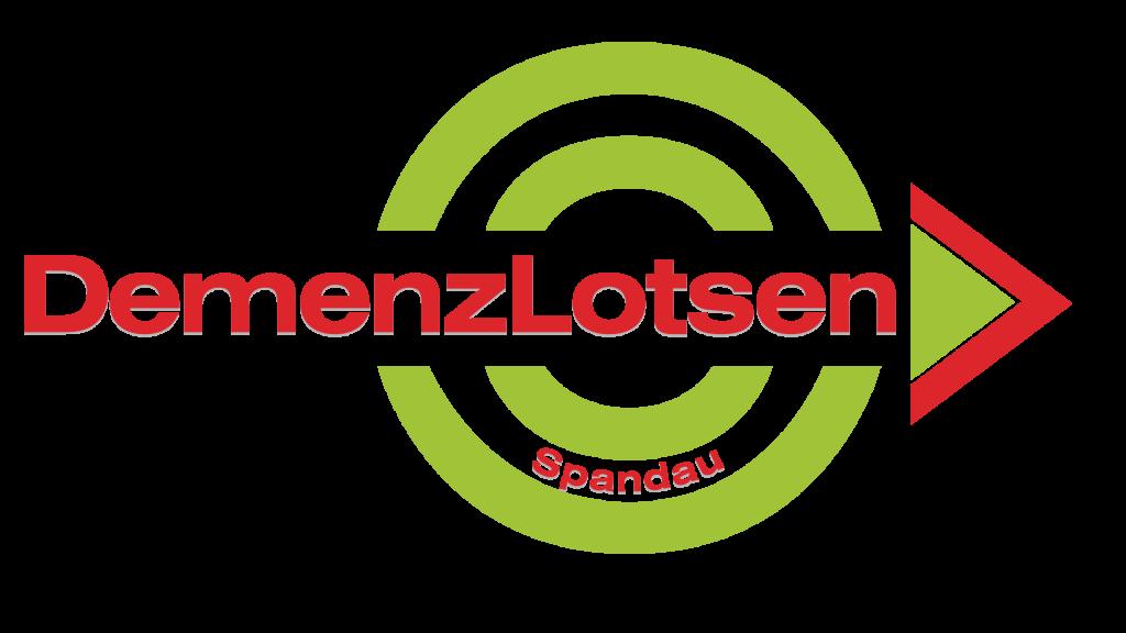 Logo DemenzLotsen - Sozial-kulturelle Netzwerke casa e. V.