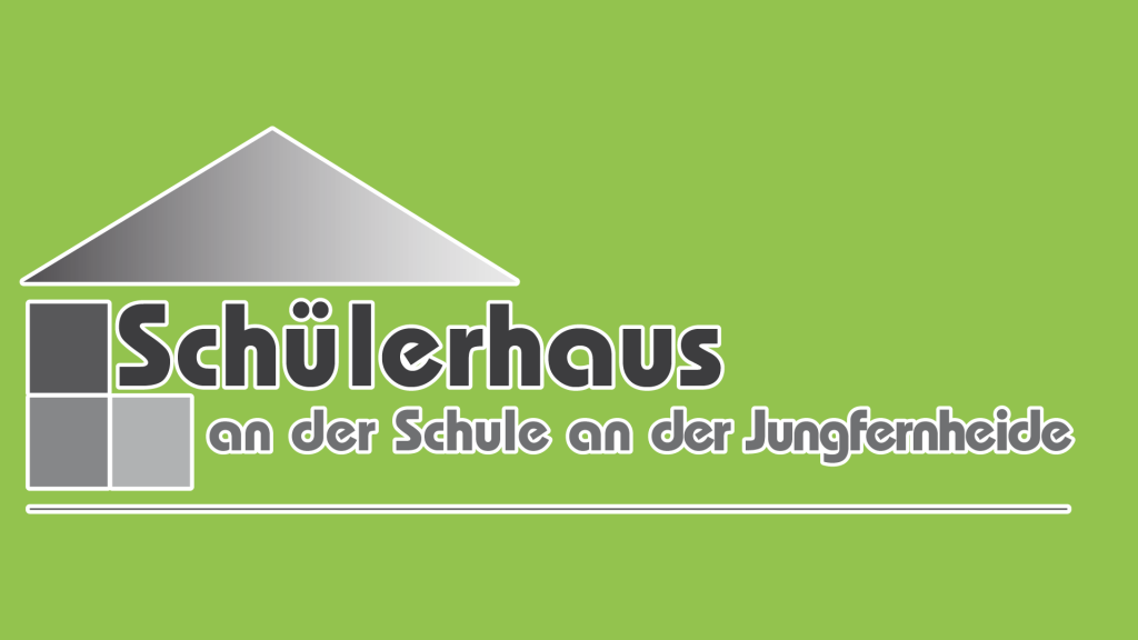 Logo Schülerhaus Sozial-kulturelle Netzwerke casa e. V.